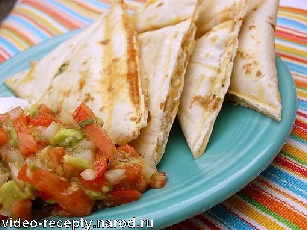 Диетические блюда из минтая рецепты с фото